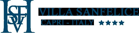 Hotel Villa San Felice